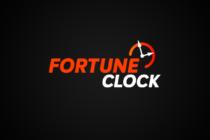 fortune clock neteller