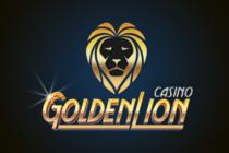 golden lion neteller