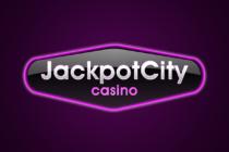 jackpot city neteller