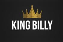 king billy casino neteller