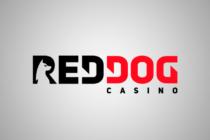 red dog casino neteller