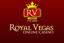 royal vegas neteller