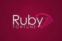 ruby fortune neteller