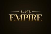 slots empire neteller