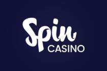 spin casino neteller
