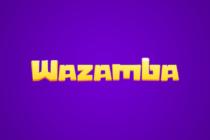wazamba neteller